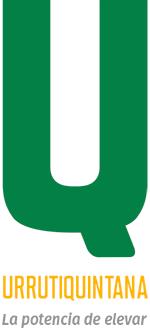 Urruti Quintana Logo